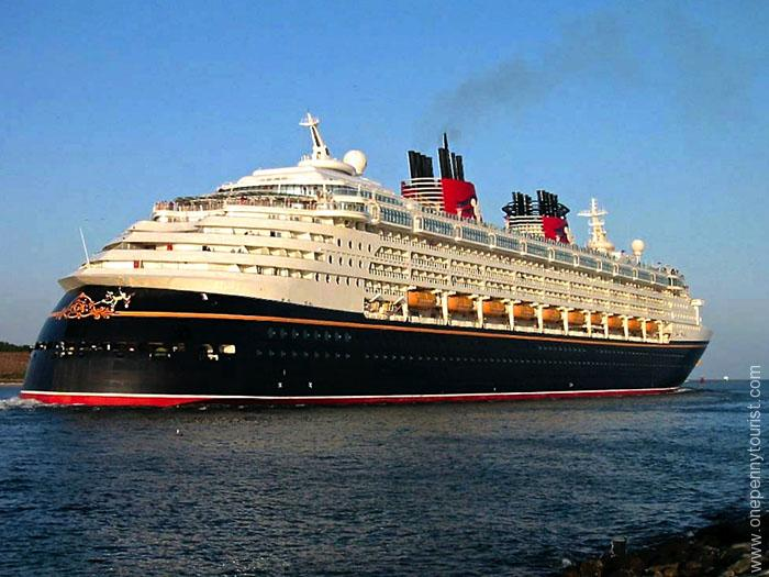 Tips for first time cruisers: A newbie's guide to setting sail
