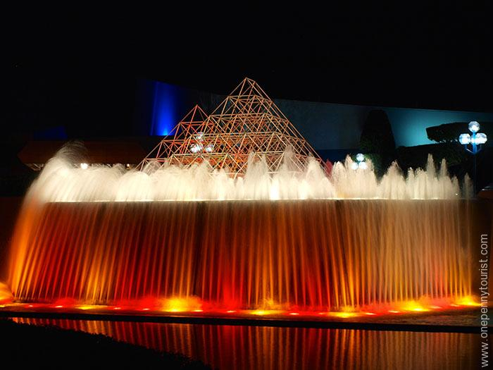 10 photos of Walt Disney World (and they may surprise you if you've never been)
